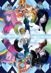 What Time Is It? by theCHAMBA