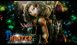 Bow Hunter by cooltraxx