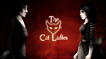 RE: The Cat Lady: Madness Returns by The-Nightsister