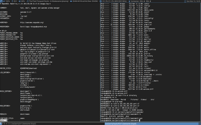 awesome v3.4.9 on OpenBSD by dcoppa