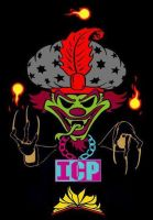icp by dragonmaster299