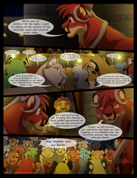 CSE page 64 by Nightrizer