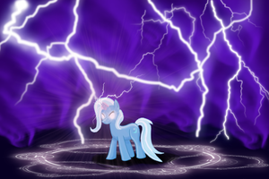 The Great And Powerful by tori99