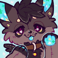 Icon: NeonSlushie by spikedpeach