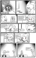 DI1 Comic Pg.18 by Thesimpleartist4