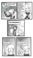 DI1 Comic Pg.26 by Thesimpleartist4