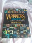 Warriors: The Ultimate Guide by DreamNotePrincess