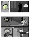 MdF: Prologue - Pg 12 by pianobelt0