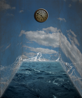 Sea Room Manipulation by xeloader