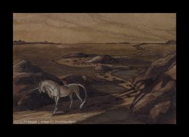 Man's Road by Starhorse