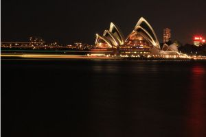 Opera House by heartbreaker87