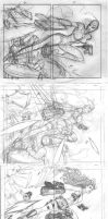 EA Orchid 1 pg 6-7 process by MicahJGunnell