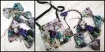 Hand made accessories by Asuka10