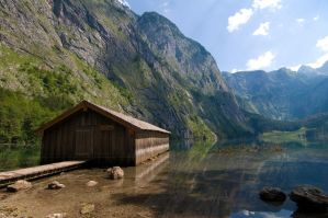 obersee by schneids