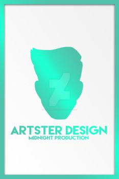 Artster Design by ArtemisMidnight