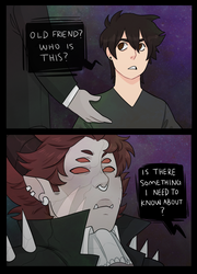 Page 56 by xVAIN