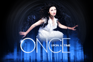 Once Upon A Time - Snow White by wtfan