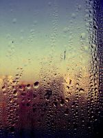crying window by hollyjools