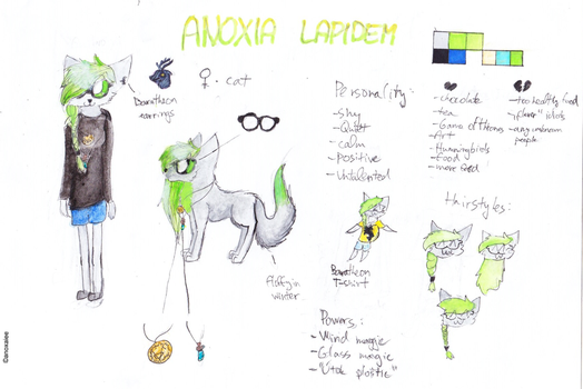 [Ref] Anoxia Lapidem Oct2016 by anoxaiee