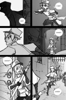 Chapter 2: Page 16 by DemonRoad
