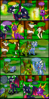 ZR -Plague of the Past pg 13 by Seeraphine