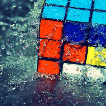 cubed by PatrickRuegheimer