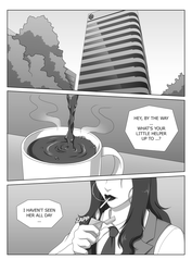 JSRR Page 72 by NessaSan