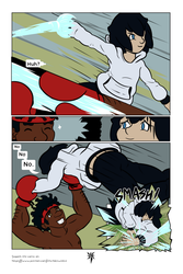 Society Divide ch2 p3 by charlot-sweetie