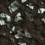 Dirt and Rocks Floor 01 by Hoover1979