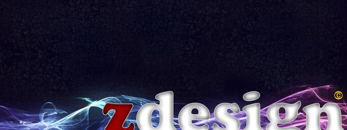 zdesign banner . . . by Zorrodesign
