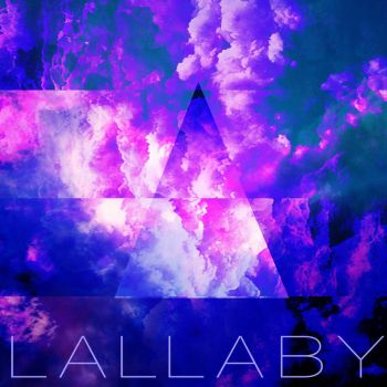 LallaBy by OddyAsh