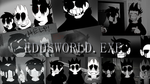my new Youtube pic by Eddsworld-fangirl005