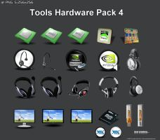 ToolsHardwarePack4 by 3xhumed