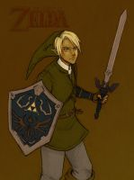 - Link - by coreymill