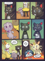 TT - Page 66 by Flavia-Elric