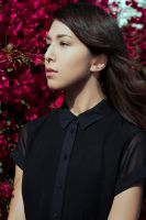 Flowers by IDiivil-Official