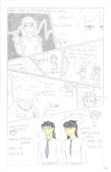 To Hogwarts 2011 Page 10 by Slayer-1412