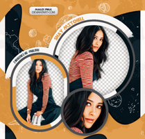 PACK PNG 516 | SHAY MITCHELL. by MAGIC-PNGS