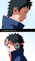 obito 604 by PinkGirl123