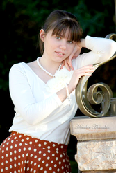 Photo ID 2012 by SonicHearts