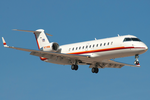 RA-67218 - CRJ2 - Not Available