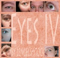 Eyes Pack IV by Lengels-Stock