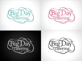 Big Day Catering by yawiec