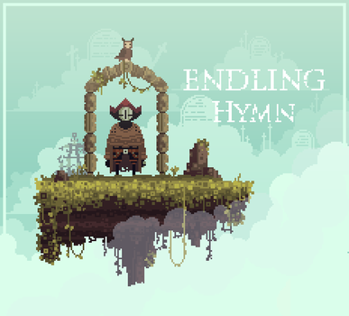 Endling Hymn by Sky-Burial