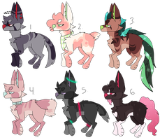 adopts (CLOSED) by pvhskinti
