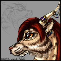 New icon art 8-05 by TephraLynn
