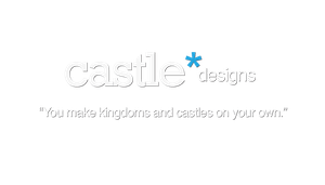 Castle-Designs dA ID by Orako