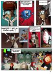 Fairly odd Zootopia page 111 by FairytalesArtist