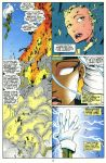 X-Men number 313 page 27 by JTampa