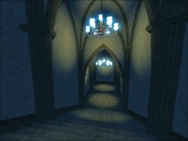 Premade Background 741 by AshenSorrow